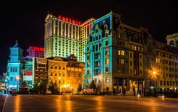 atlantic city casinos view work and travel