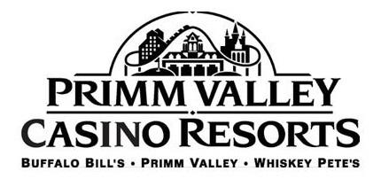 primm valley casino resorts usa j1 wiza work and travel summer program 2016 nevada iecenter (6)(2)