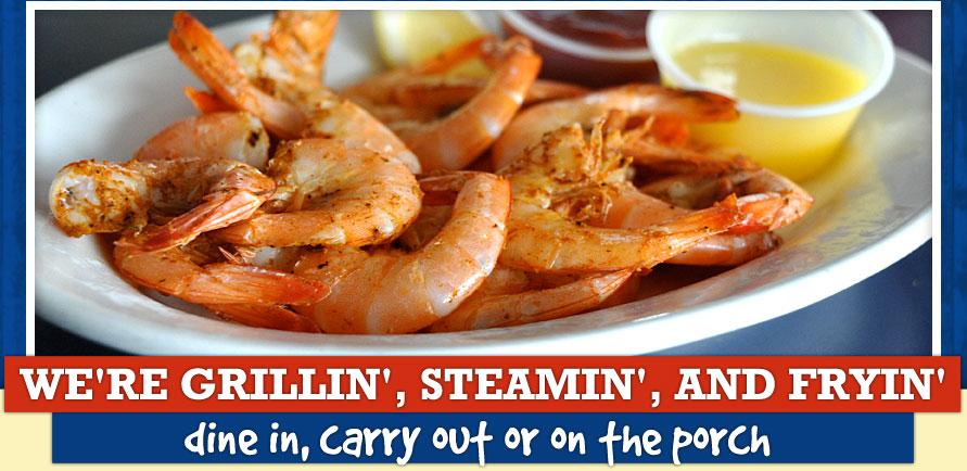shrimp basket panama city beach work and travel10