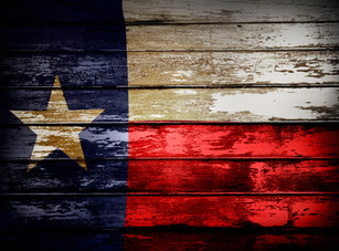 Closeup of Texas flag on boards.jpg