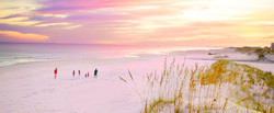 gulf shores work and travel usa alabama 2
