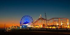 Santa Monica zdjęcie promocyjne