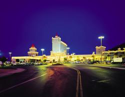 primm valley casino resorts usa j1 wiza work and travel summer program 2016 nevada iecenter (19)