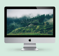 Website Alice_02