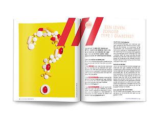 Magazine_05.jpg