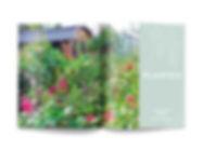 Kosmos_Bloemen Boek Binnenwerk3.jpg