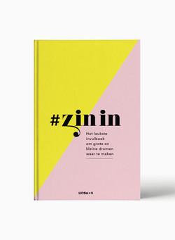 Zinin_Cover