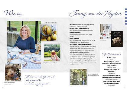 NewEdition_Janny_Brochure_Binnenwerk6.jp