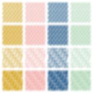 Spots and Stripes3.jpg