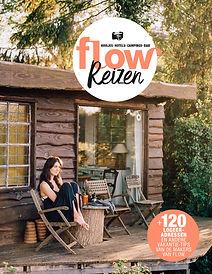 Flow Cover Reizen.jpg
