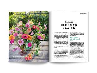 Kosmos_Bloemen Boek Binnenwerk2.jpg