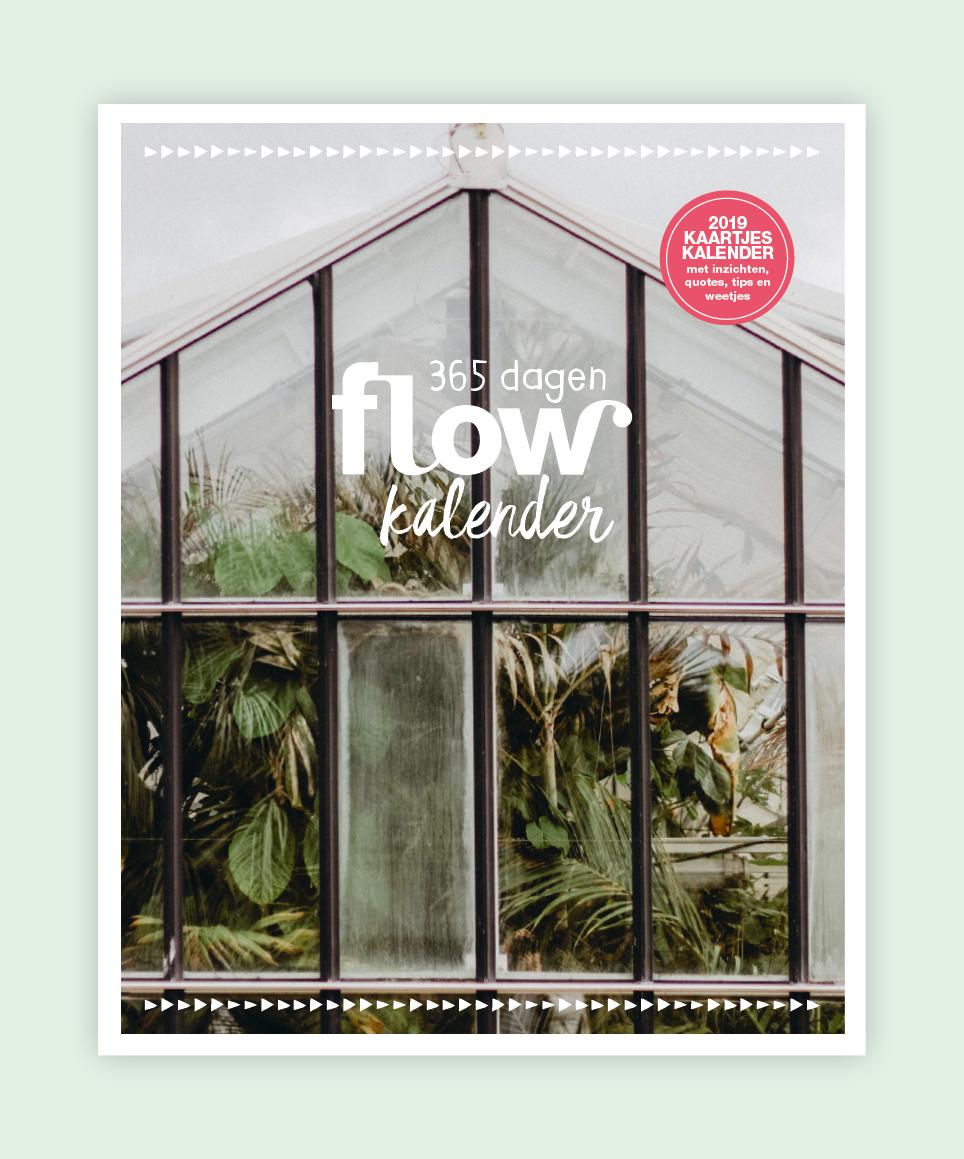 Flow_Kalender2019_cover