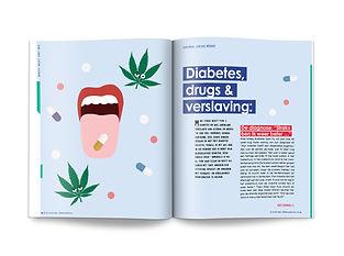 Magazine_06.jpg