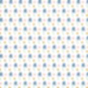 Spots and Stripes4.jpg