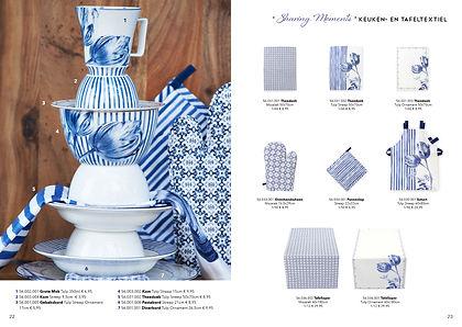 NewEdition_Janny_Brochure_Binnenwerk13.j