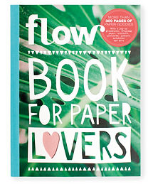 Flow_BFPL2019_03.jpg