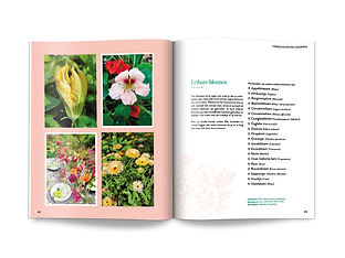 Kosmos_Bloemen Boek Binnenwerk5.jpg