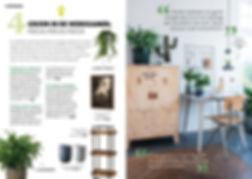 Blyde - Intratuin Groensteboekje_076.jpg