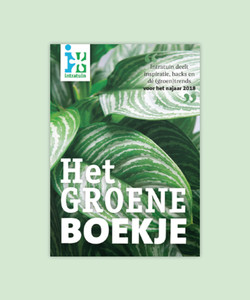 Blyde_Groene Boekje_09