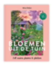 Kosmos_Bloemen Boek 2.jpg