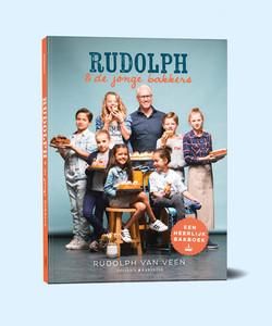 Rudolph_JongeBakkers