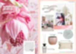 Blyde - Intratuin Groensteboekje_0716.jp