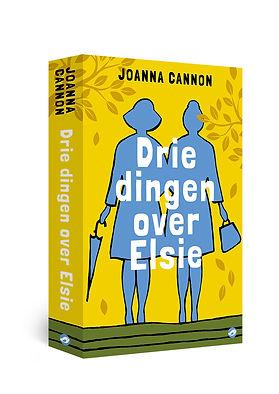 Cannon_Drie dingen over Elsie 3D.jpg