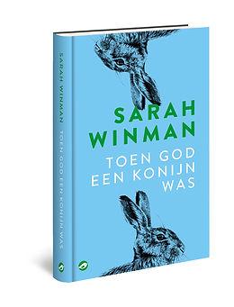 Winman Toen god een Konijn was 3D.jpg