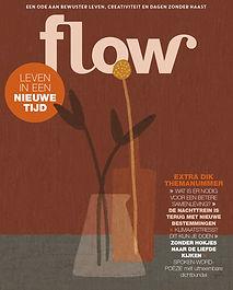 Flow Cover 0921.jpg