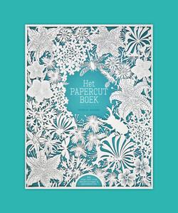 Geertje Aalders Book Cover