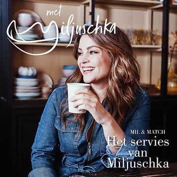 NewEdition_Miljuschka_Brochure_08.jpg