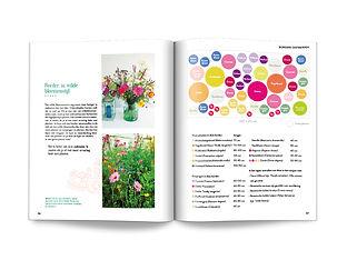 Kosmos_Bloemen Boek Binnenwerk4.jpg