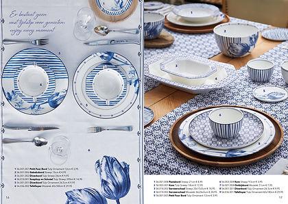 NewEdition_Janny_Brochure_Binnenwerk10.j