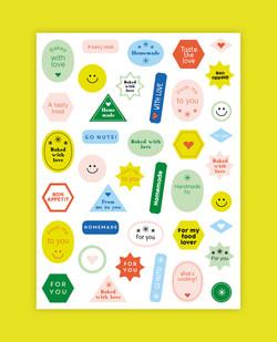 Flow_BFPL Stickers