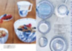 NewEdition_Janny_Brochure_Binnenwerk4.jp