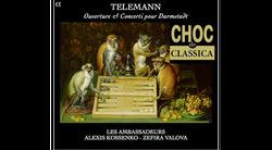 CD Alpha TELEMANN moyen - Choc Classica_lisere2.png