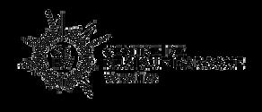 CMBV_new_Logo_2017.png