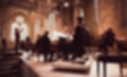 Les_Ambassadeurs_-_Royaumont_29-09-2019_