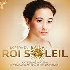 APARTE_209_-_L'Opéra_du_Roi_Soleil_-_cop