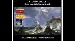 ALPHA_190_-_VIVALDI_Dresda_récompenses_lisere2.png