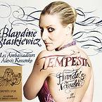 CD_Glossa_-_Tempesta_moyen_Orphée_d'or.