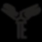 Aparte-Logo-N.png