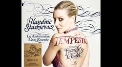 CD_Glossa_-_Tempesta_moyen_Orphée_d'or2.png