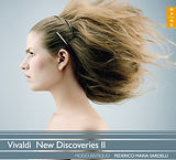 NAIVE - VIVALDI New Discoveries.jpg