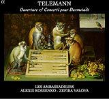CD Alpha TELEMANN moyen.jpg