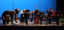 Opéra de Sofia 2012