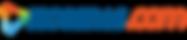 logo_kompas_new.png
