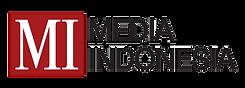 media-indonesia-transparent_zpsf61d6224.