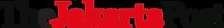 The_Jakarta_Post_logo_2016.svg.png