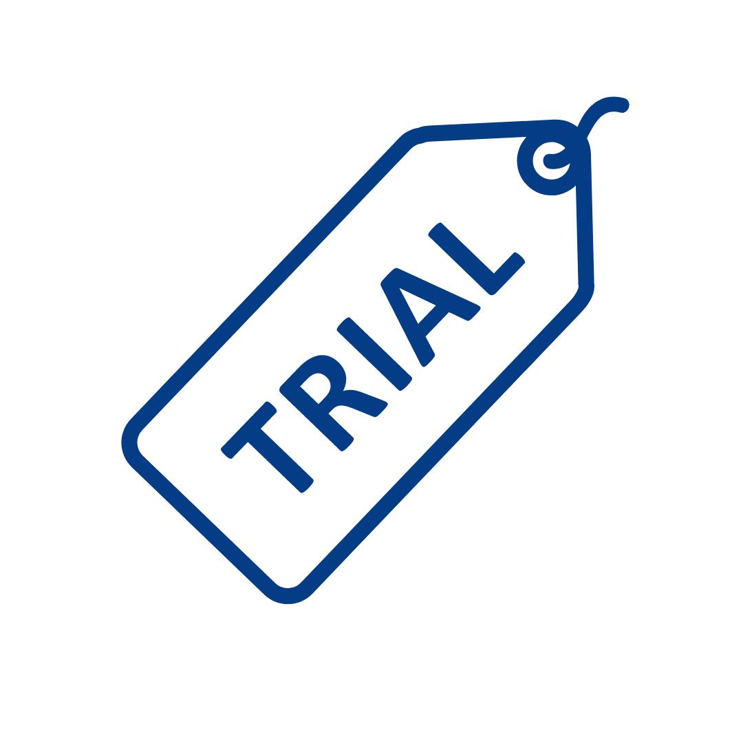Hypnobirthing Trial Session